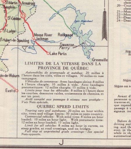 Quebec Map Speed Limit Detail_0002
