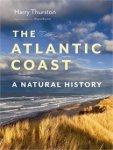 Harry Thurston, The Atlantic Coast