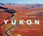 T. Earle & F. Mueller, Yukon
