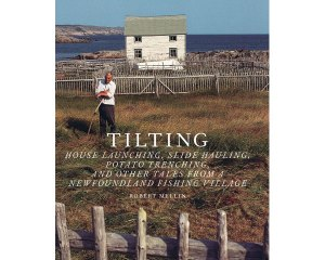 Tilting by Robert Mellin