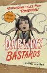 Zsuzsi Gartner (ed.), Darwin's Bastards