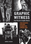 Graphic Witness (2007)