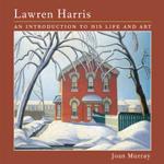 Lawren Harris (2003)