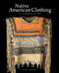 Native American Clothing (2009)