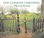 Old Candian Cemeteries (2007)
