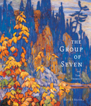 The Group of Seven and Tom Thomson (2011)