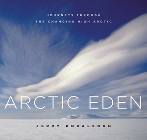Arctic Eden