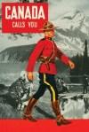 Canada Call You