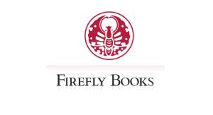 Firefly Books Logo