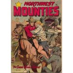 Northwest Mounties