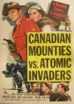 RCMP vs. Atomic