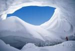 Sverdrup's Ice Cave