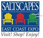 East Coast Expo