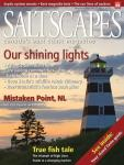 Saltscapes Cover May 2012