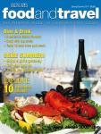 Saltscapes-Food-Travel-Spring-Summer-2011