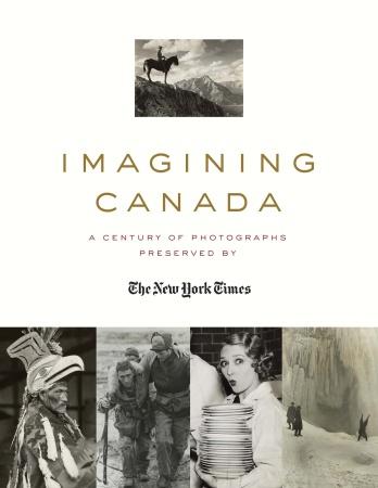 Imagining Canada