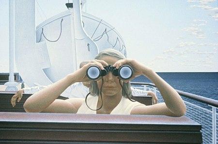To Prince Edward Island (1965)