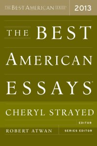 Best short essays