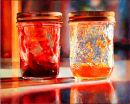 Mary Pratt, Smears of Jam, Lights of Jelly (2007)