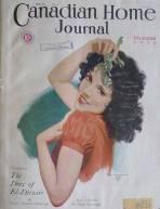 wCanadian-Home-Journal----D