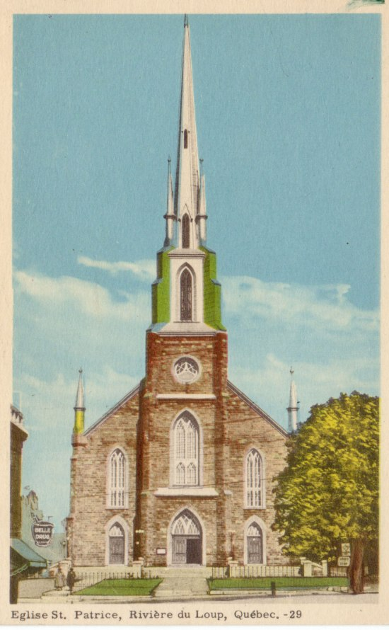 Eglise-St.-Patrice,-Riviere