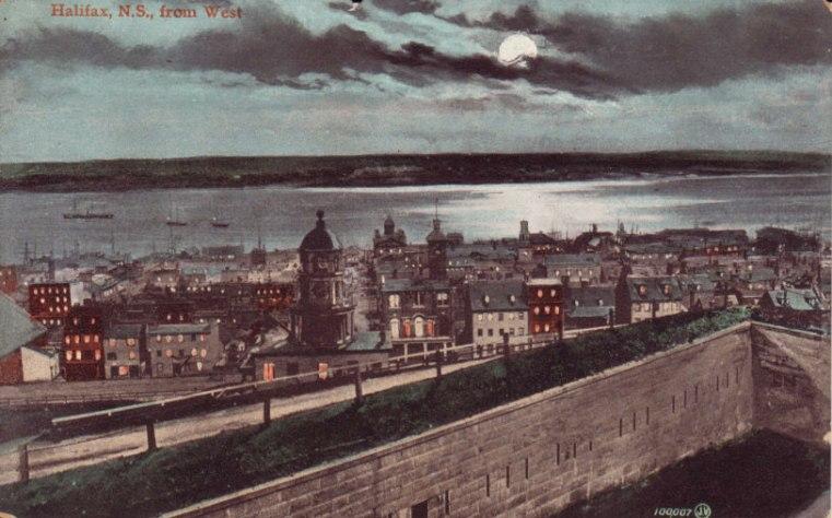Halifax----Moody-Mag