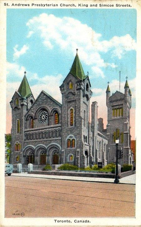 St.-Andrews