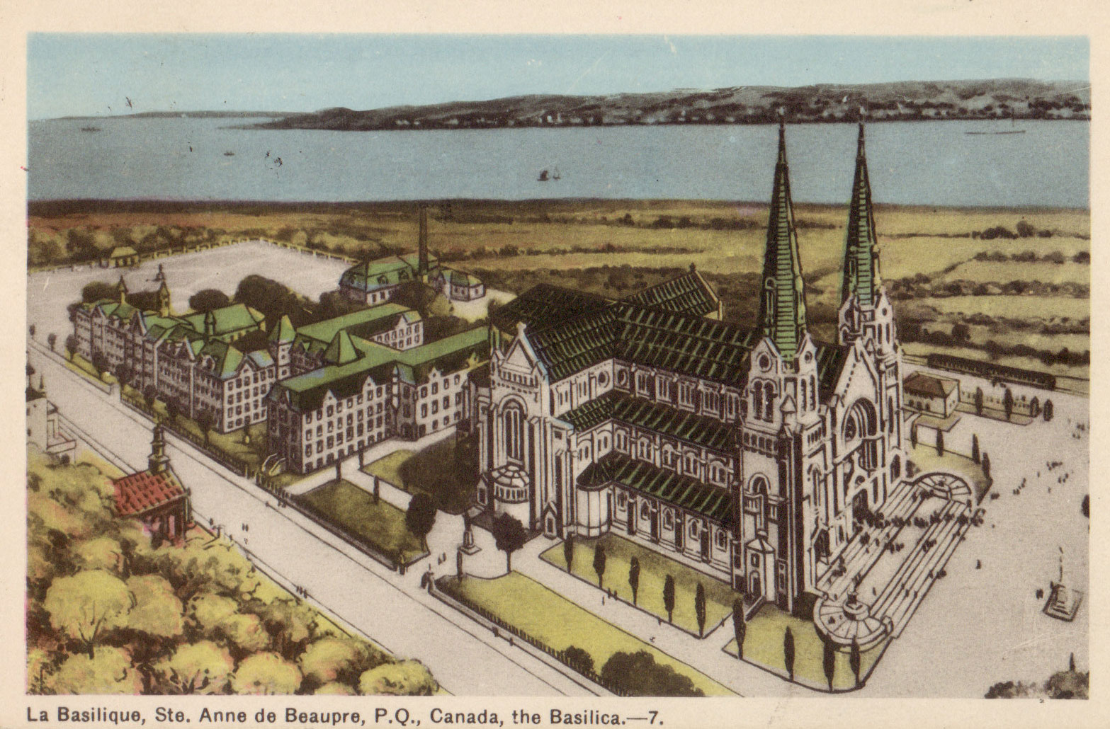 Image result for Canadian churches