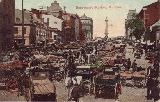 wBonsecours-Market,-Montrea