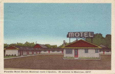 wPicardie-Motel,-Quebec