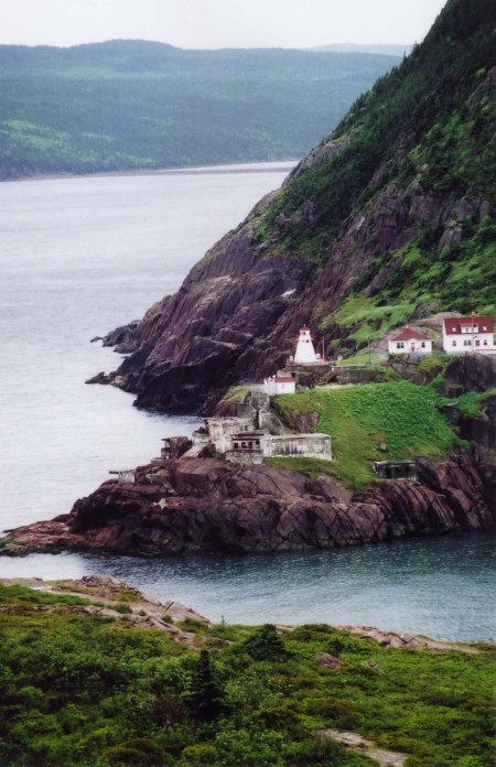 wHill-Near-St.-John's