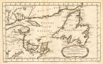 Gulf of St. Lawrence (1760)