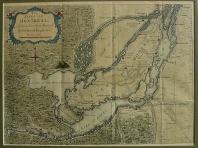 Isles of Montreal (ca. 1800)