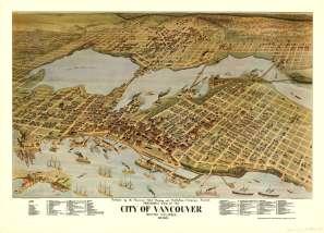 Vancouver (1898)