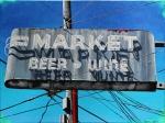 A. Horne, Market Beer Wine