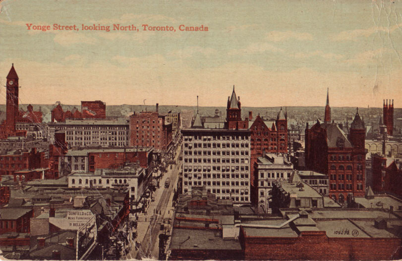 20th century in canada 20th century essays: over 180,000 20th century essays, 20th century term papers, 20th century research paper, book reports.