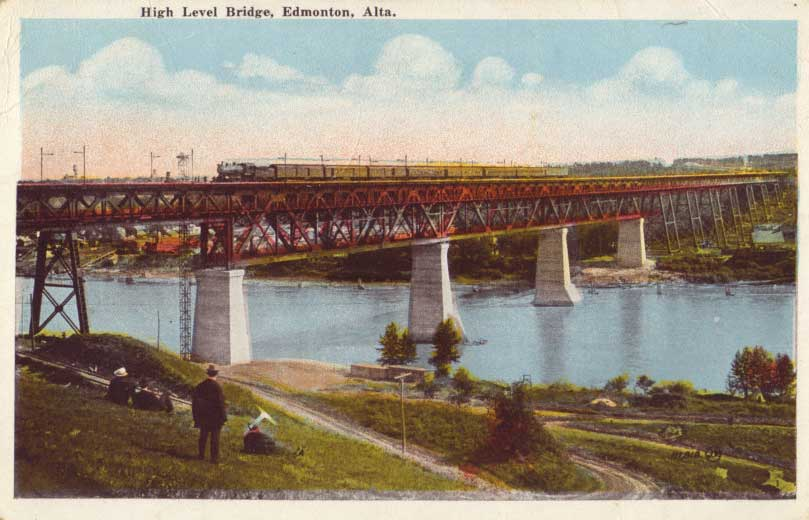 High-Level-Bridge,-Edmonton
