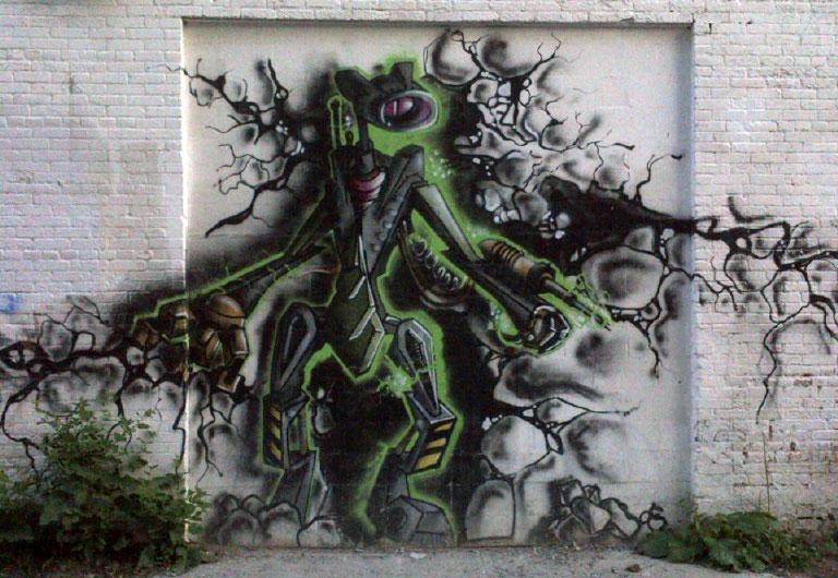 Toronto-20140714-00196
