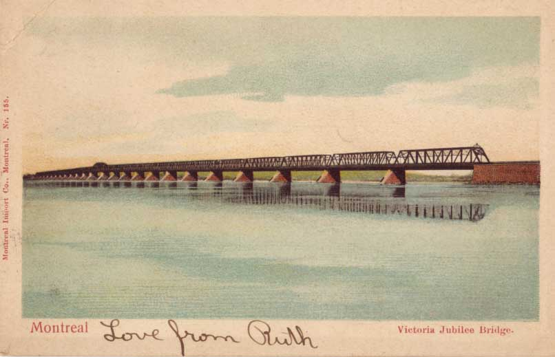 Victoria-Jubilee-Bridge