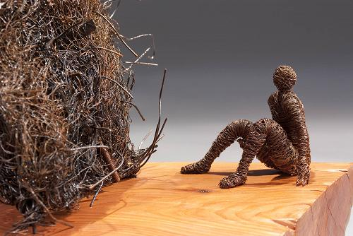 J. Woode -- Root