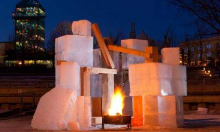 Five-Hole-Hut----Gehry-Part