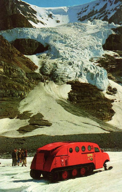 eAthabasca-Glacier,-Alberta