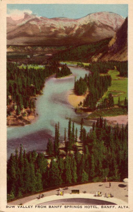 eBow-Valley,-Alberta-2