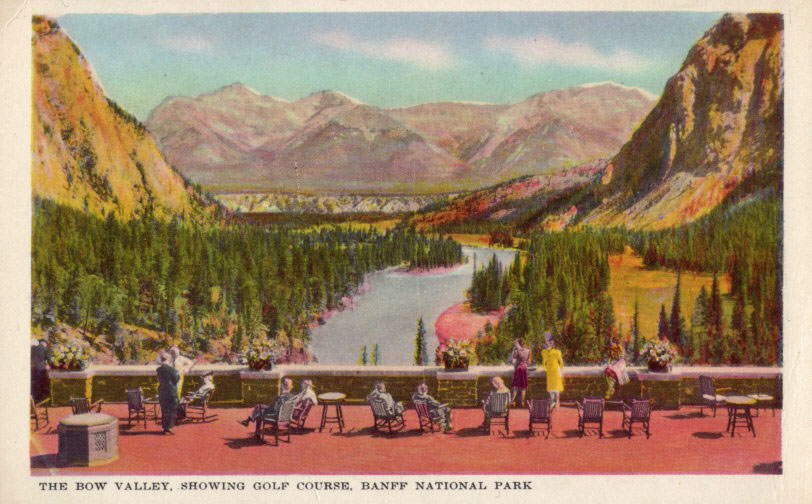 eBow-Valley-Postcard