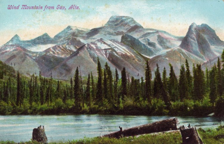 eWind-Mountain,-Alberta