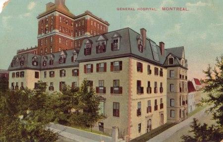 zGeneral-Hospital-Montreal