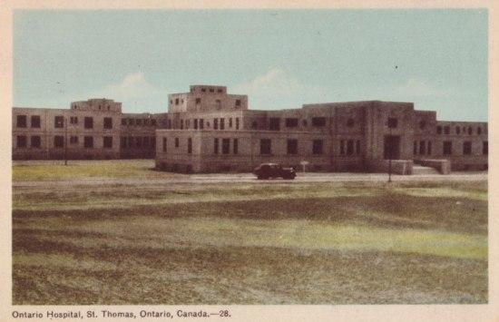 zOntario-Hospital