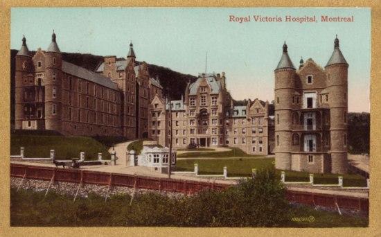 zRoyal-Victoria-Hospital