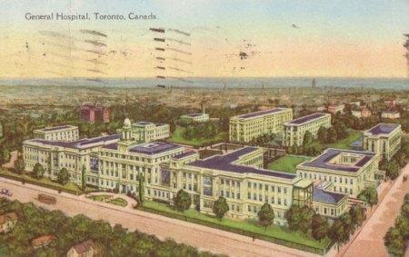 zToronto-General-Hospital