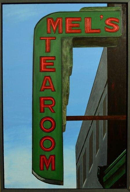 aDSC_1351----Mel's-Tearoom